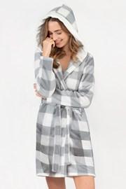 Дамски халат Belen