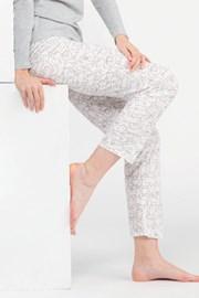 Дамско долнище на пижама Poppy
