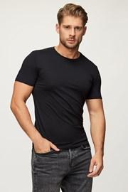 Тениска Purity I
