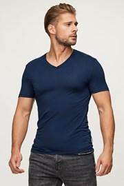 Тениска Purity II