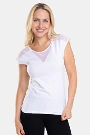Дамска блуза Alessia