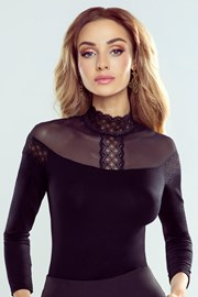 Дамска блуза Alicja
