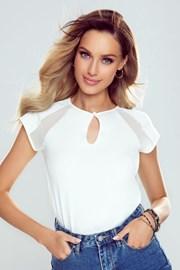 Дамска блуза Alina