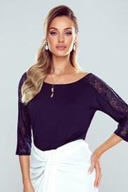 Дамска блуза Ally