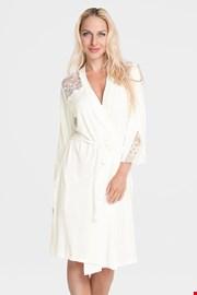 Дамски халат Anasis