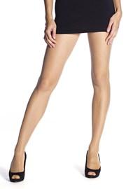 Punčochové kalhoty Bellinda ABSOLUT RESIST 15 DEN