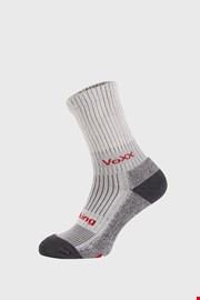 Бамбукови чорапи Bomber