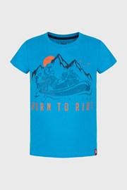 Тениска за момчета LOAP Bavis