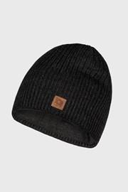 Зимна шапка LOAP Zacco сива