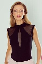 Дамска блуза Chanell