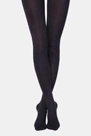 Дамски памучен чорапогащник Cotton 400 DEN