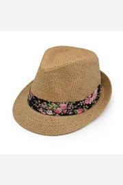 Дамска лятна шапка Marion
