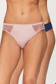 2 PACK Rena Classic Panties
