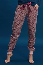 Дамско долнище на пижама Mira