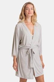 Дамски нощен халат Misty Sun