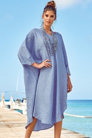 Плажна рокля Mauritius