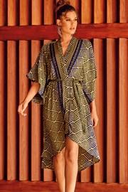 Плажна рокля Osaka