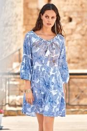 Дамска рокля Capri