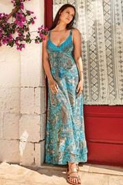 Плажна рокля Avalon