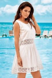 Дамска плажна рокля Michela