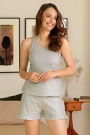 Дамска пижама Ignea