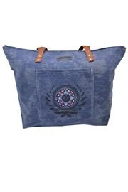 Плажна чанта Dream