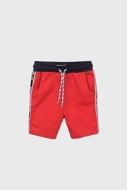 Къси панталони за момчета Jog