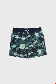 Бански шорти за момчета Hawai