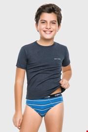 Сет за момчета от тениска и слипове Marvin