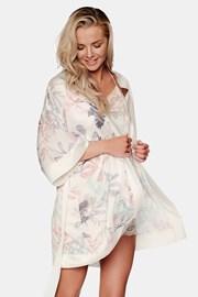 Дамски халат Eleonore