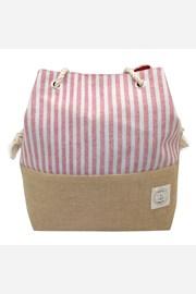 Плажна чанта Eolé