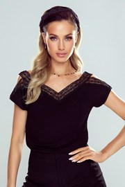 Дамска блуза Estella