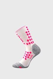 Чорапи с компресия Finish