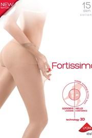 Чорапогащник Fortissima 15 DEN