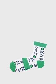 Чорапи за момчета Mark
