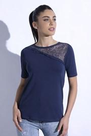 Дамска блуза Maglia