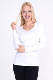 Дамска блуза Lunga