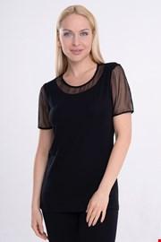 Дамска блуза Manica