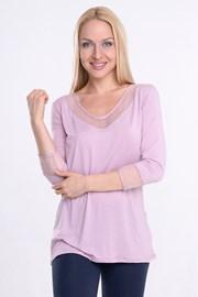 Дамска блуза Collo