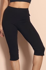 Панталони Gabi - памук