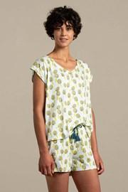 Дамска пижама Globe