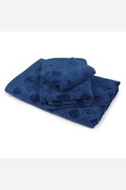 Хавлиена кърпа Charles синя
