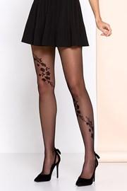 Дамски чорапогащник Helen 20 DEN