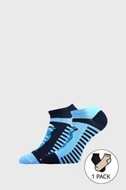 Къси чорапи за момчета Licho Hihlík