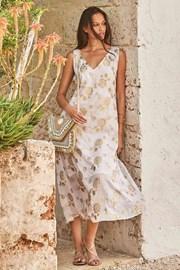 Плажна рокля Livia