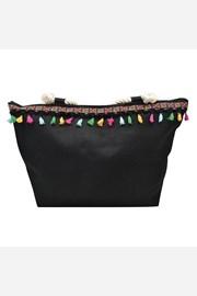 Плажна чанта Indiano