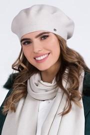 Дамска зимна барета Inezz