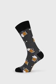 Чорапи Beer