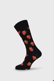 Чорапи Strawberries