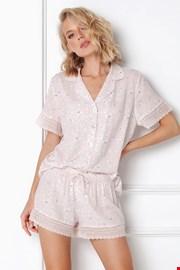 Къса пижама Jennifer